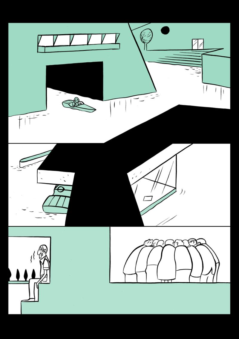 andre-slob_comic_strip_away_stroke_illustration_5.jpg