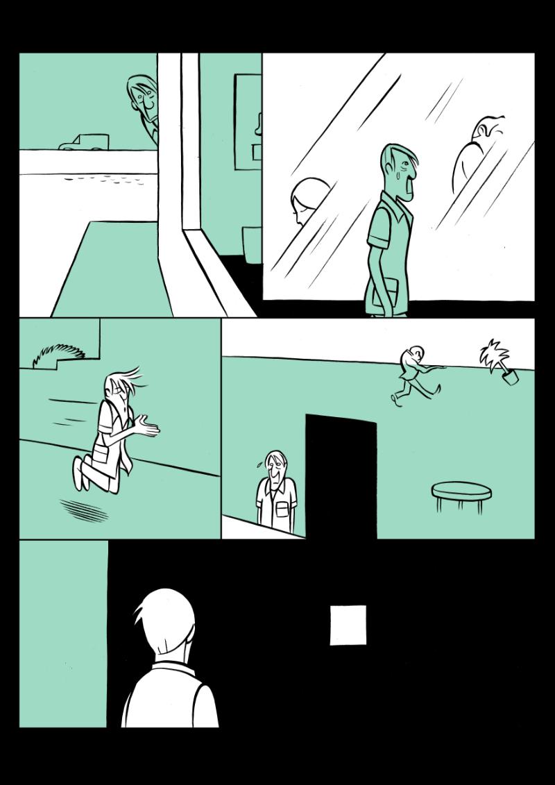 andre-slob_comic_strip_away_stroke_illustration_6.jpg