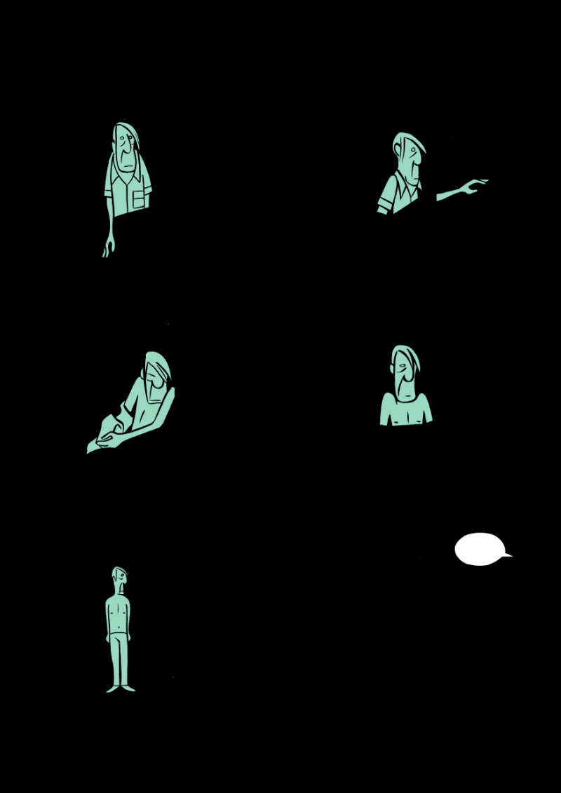 andre-slob_comic_strip_away_stroke_illustration_7.jpg