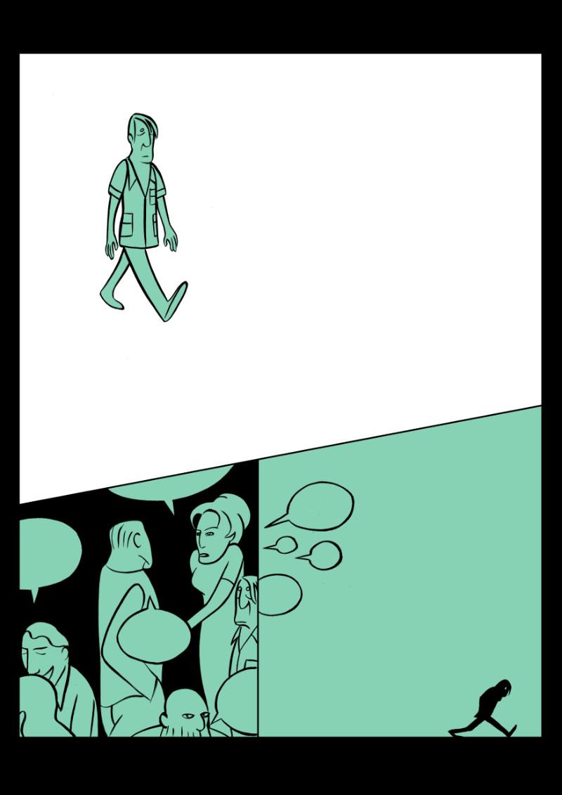 andre-slob_comic_strip_away_stroke_illustration_8.jpg