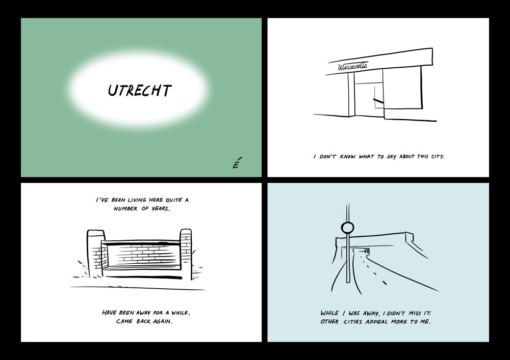 andre-slob_strip_comic_bd_city_utrecht_1.png