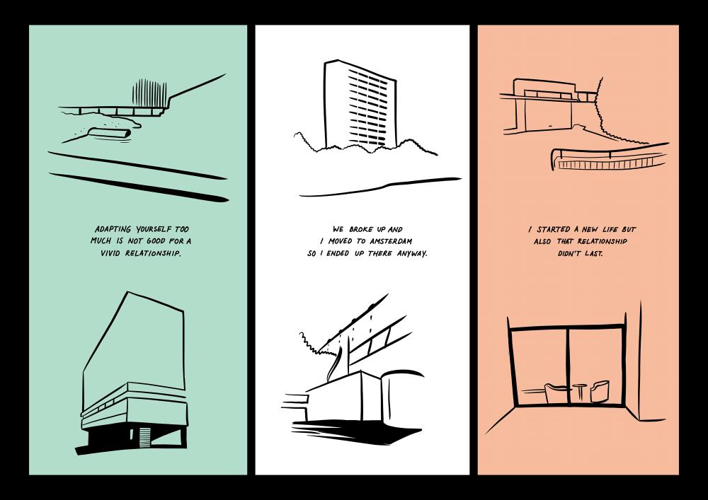 andre-slob_strip_comic_bd_city_utrecht_3.png