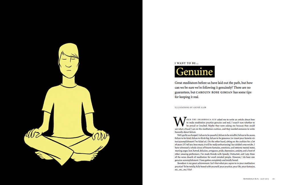 andre-slob_lion's-roar_buddhist_magazine_genuine_lay-out_1.jpg