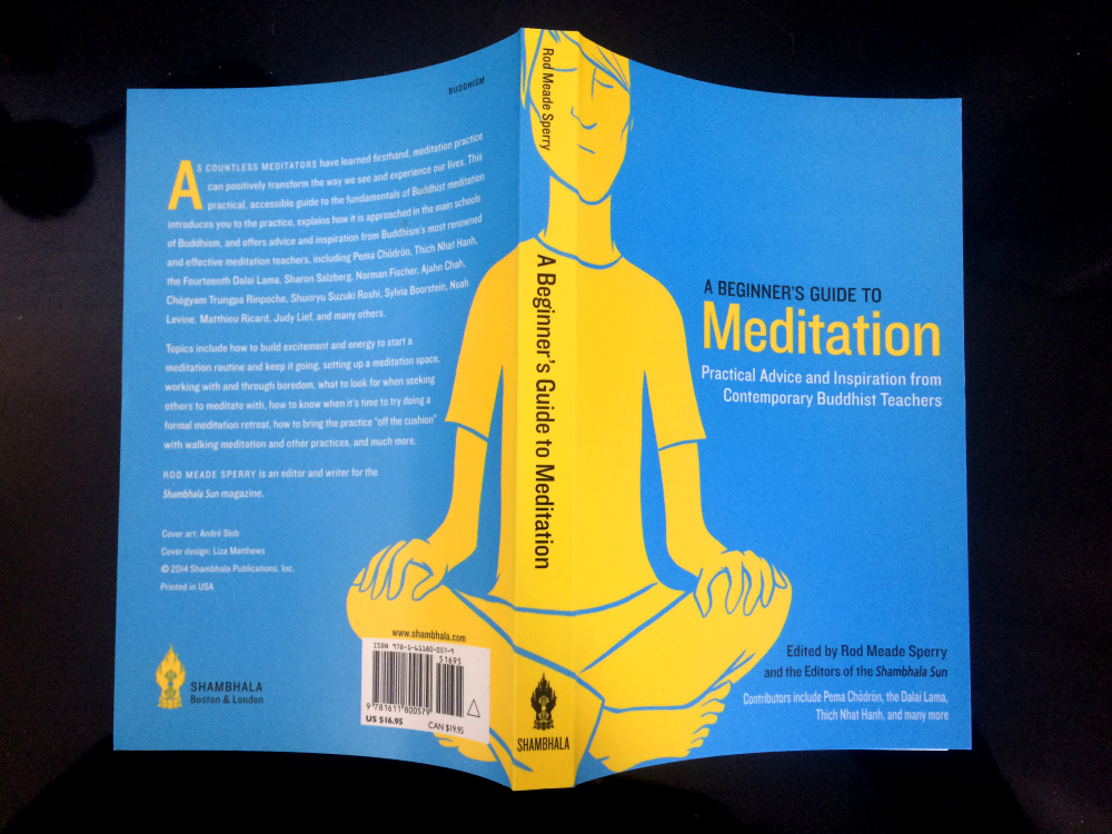 andre-slob_cover_meditation_shambhala_publications_cover_4.jpg