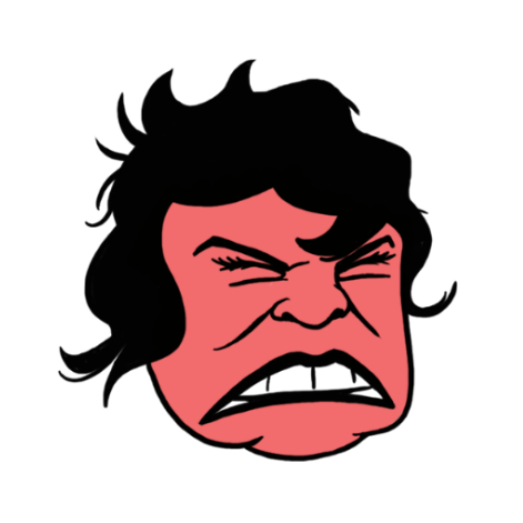andre-slob_lion's-roar_magazine_article_angry_illustration_43.jpg