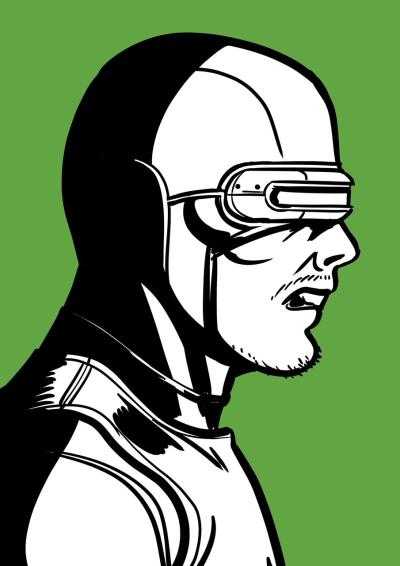 andre- slob_clever-franke_superhero_illustration_marvel_2.jpg