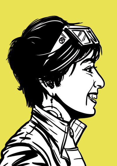 andre- slob_clever-franke_superhero_illustration_marvel_1.jpg