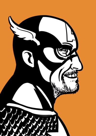 andre- slob_clever-franke_superhero_illustration_marvel_3.jpg