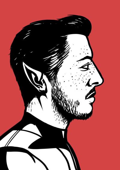 andre- slob_clever-franke_superhero_illustration_marvel_4.jpg