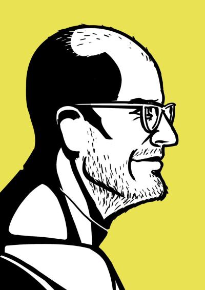 andre- slob_clever-franke_superhero_illustration_marvel_6.jpg