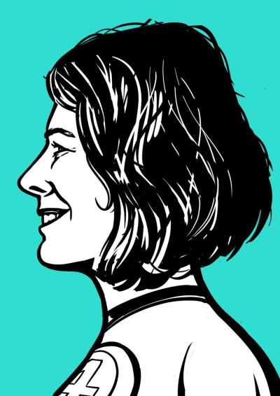 andre- slob_clever-franke_superhero_illustration_marvel_7.jpg