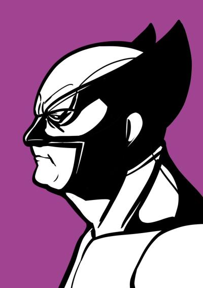 andre- slob_clever-franke_superhero_illustration_marvel_8.jpg