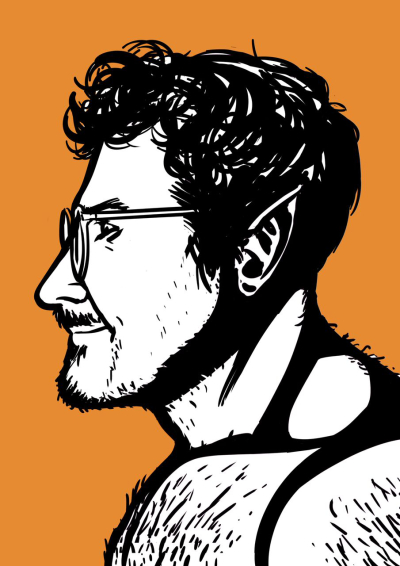 andre- slob_clever-franke_superhero_illustration_marvel_9.jpg