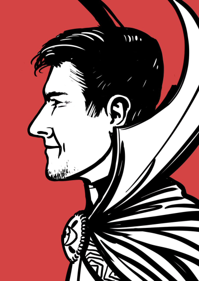 andre- slob_clever-franke_superhero_illustration_marvel_11.jpg