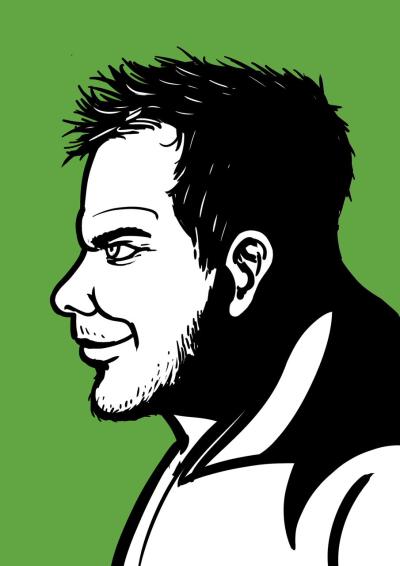 andre- slob_clever-franke_superhero_illustration_marvel_12.jpg