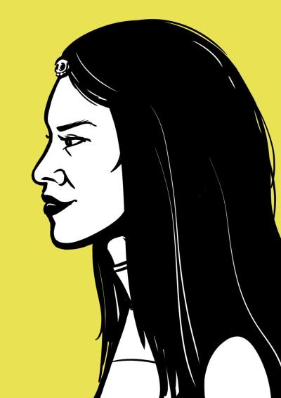 andre- slob_clever-franke_superhero_illustration_marvel_13.jpg