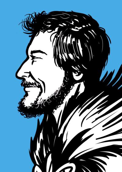 andre- slob_clever-franke_superhero_illustration_marvel_14.jpg
