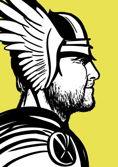 andre- slob_clever-franke_superhero_illustration_marvel_15.jpg