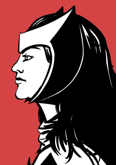 andre- slob_clever-franke_superhero_illustration_marvel_16.jpg