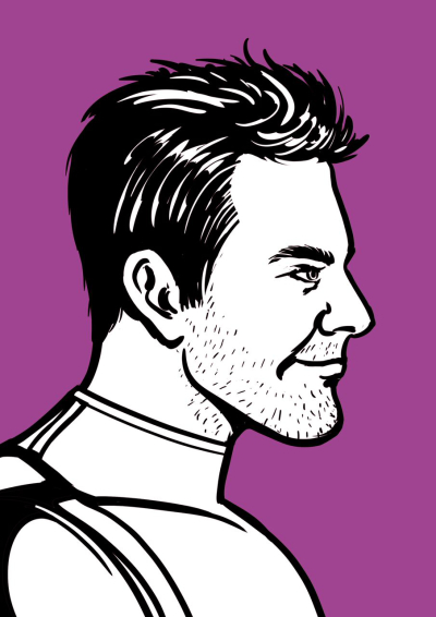 andre- slob_clever-franke_superhero_illustration_marvel_17.jpg