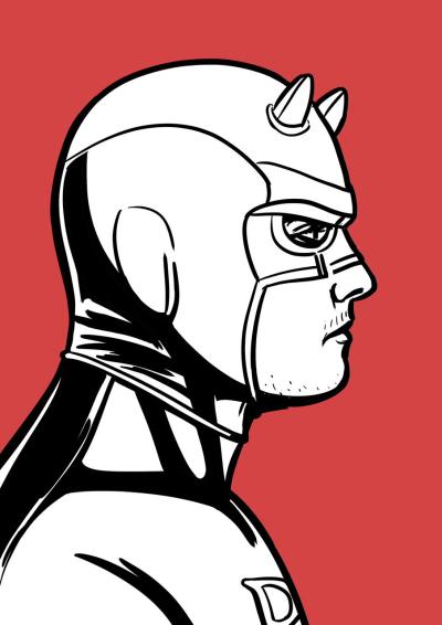 andre- slob_clever-franke_superhero_illustration_marvel_18.jpg