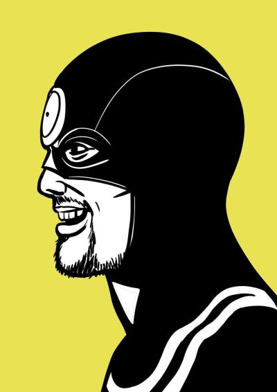 andre- slob_clever-franke_superhero_illustration_marvel_20.jpg