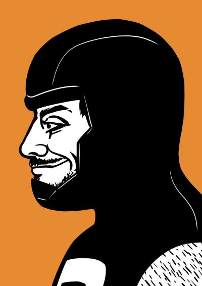 andre- slob_clever-franke_superhero_illustration_marvel_21.jpg