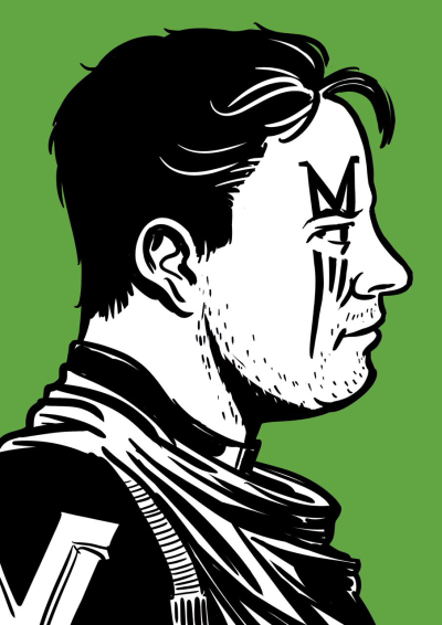 andre- slob_clever-franke_superhero_illustration_marvel_22.jpg