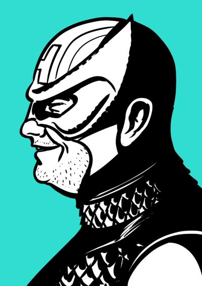 andre- slob_clever-franke_superhero_illustration_marvel_24.jpg