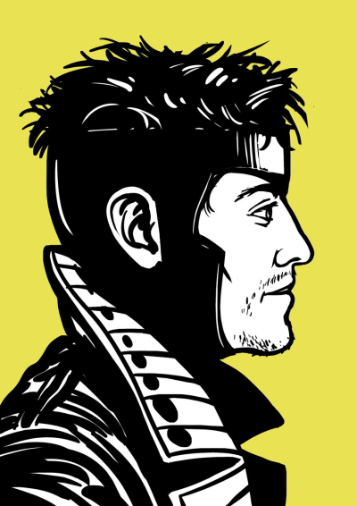 andre- slob_clever-franke_superhero_illustration_marvel_25.jpg