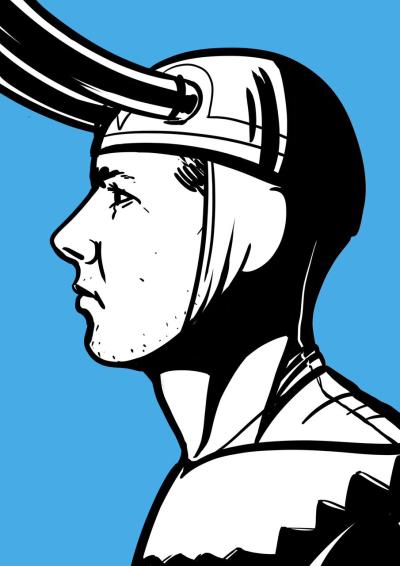 andre- slob_clever-franke_superhero_illustration_marvel_27.jpg