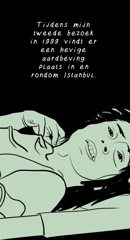 andre-slob_ahmet-polat_turkey_photography_bedrock_strip_bd_comic_10.jpg