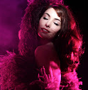 andre-slob_o-la-la-party_photo_burlesque_emilie-loison.png