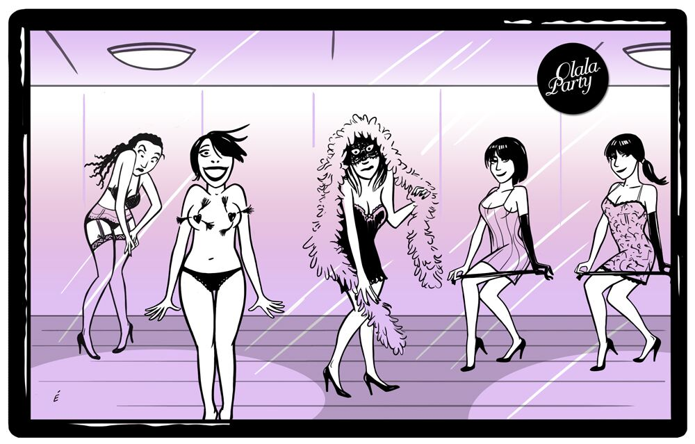 andre-slob_o-la-la-party_burlesque_paris_illustration_1.jpg
