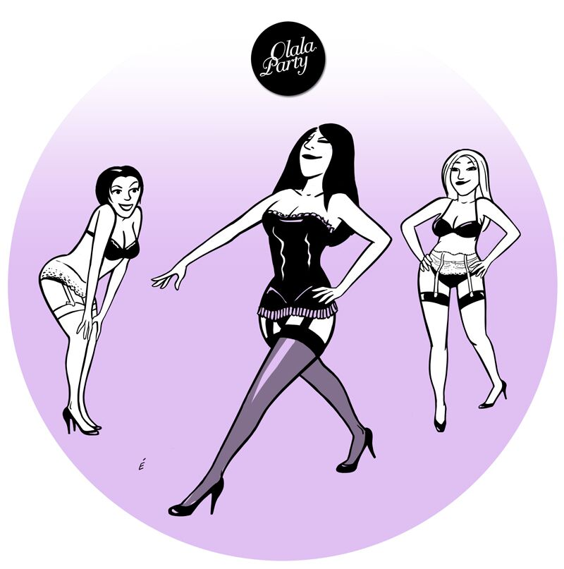 andre-slob_o-la-la-party_burlesque_paris_illustration_7.jpg