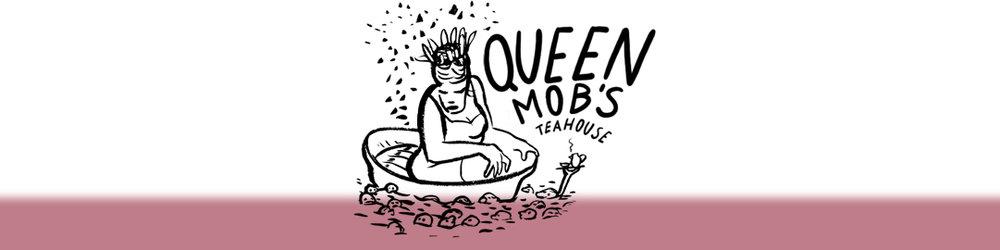 andre-slob_queen-mobs_berfrois_banner_logo_illustration.jpg