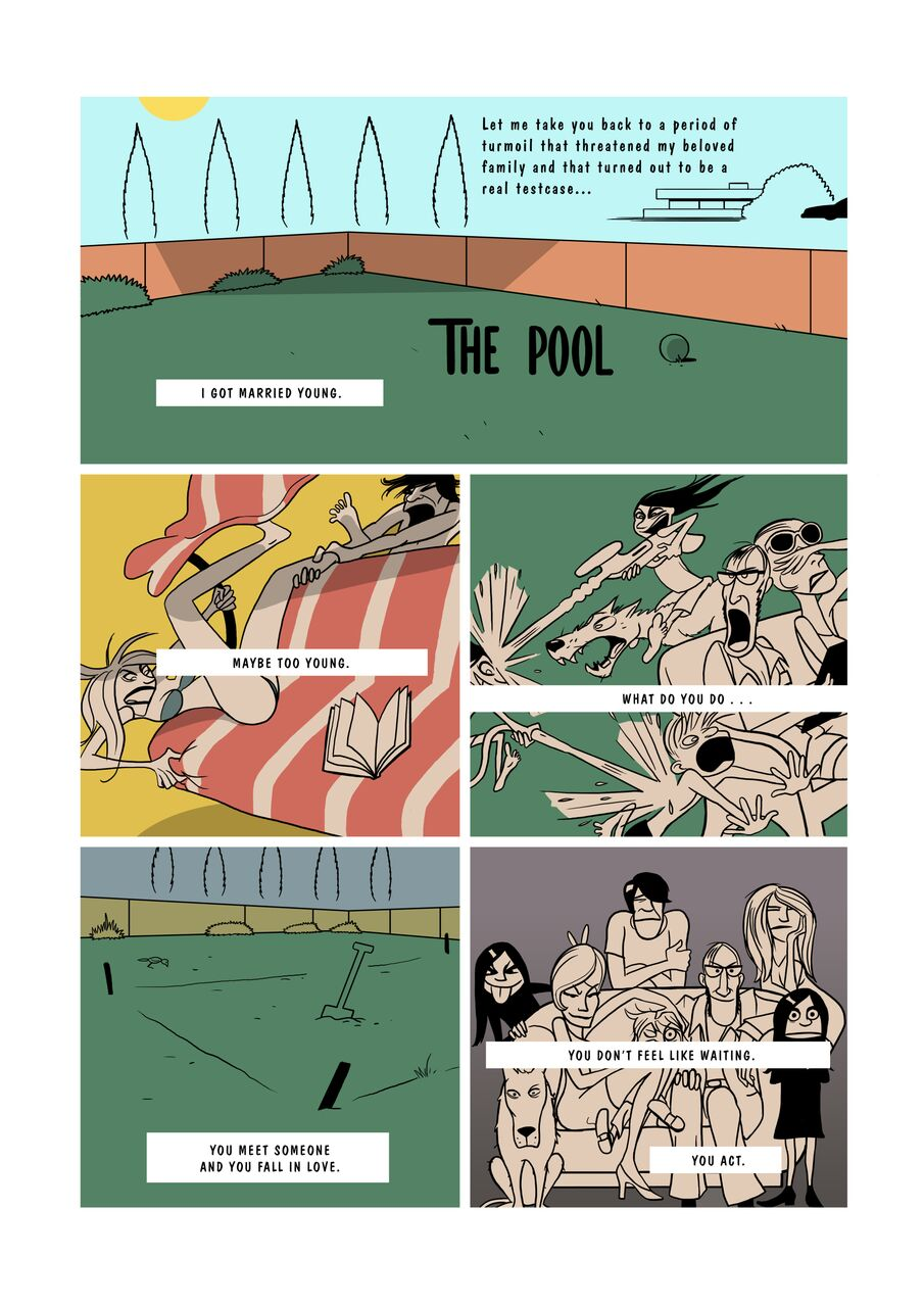 andre-slob_strip_bd_comic_europe_contest_paul-gravett_fnf_page1.jpg