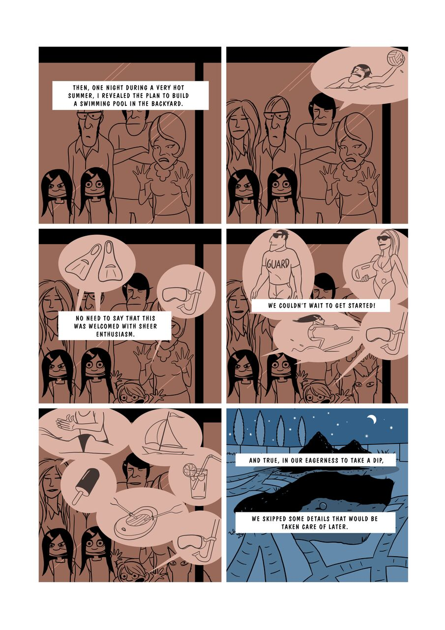 andre-slob_strip_bd_comic_europe_contest_paul-gravett_fnf_page4.jpg