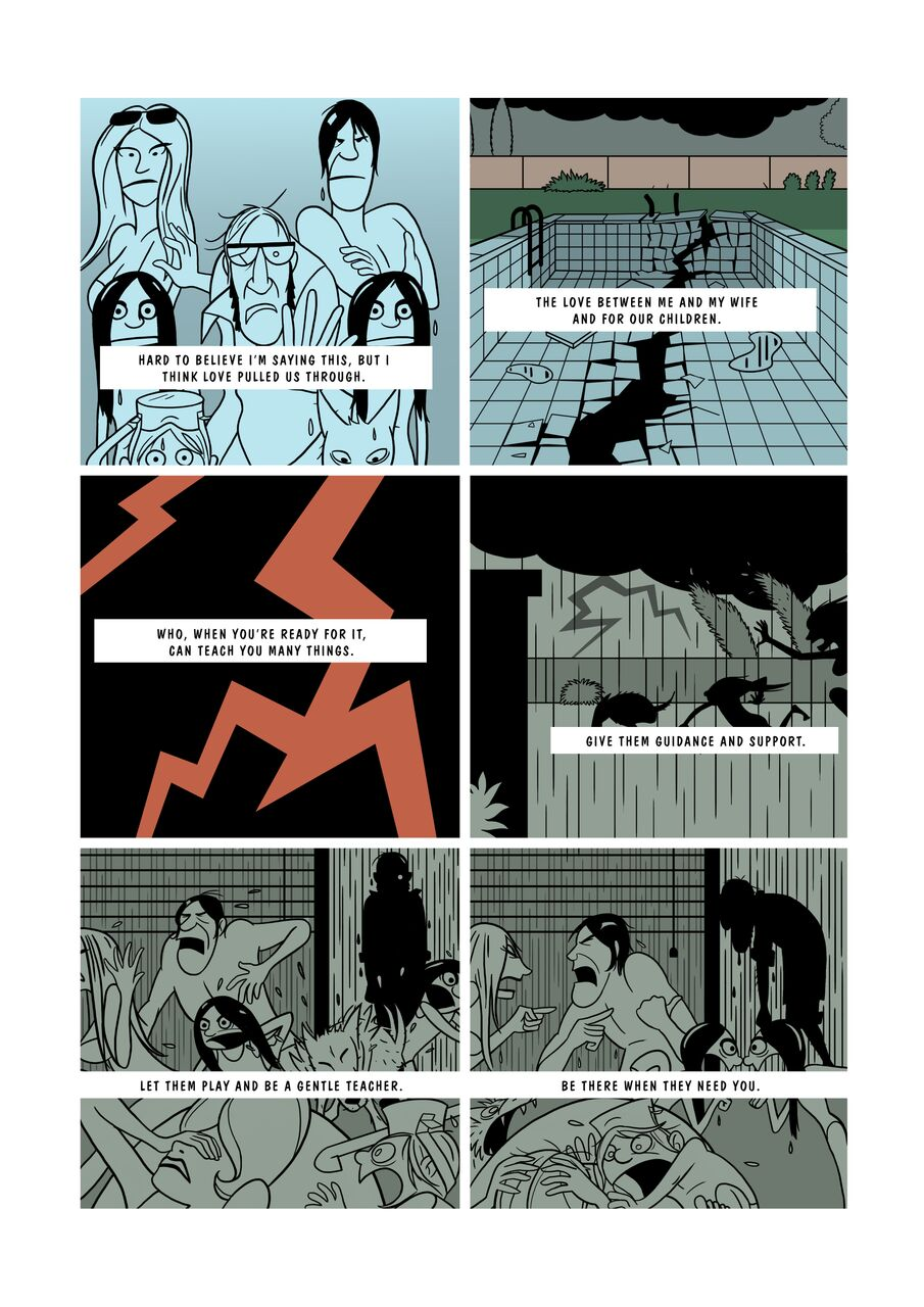 andre-slob_strip_bd_comic_europe_contest_paul-gravett_fnf_page7.jpg