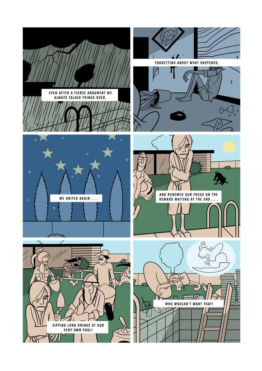 andre-slob_strip_bd_comic_europe_contest_paul-gravett_fnf_page8.jpg