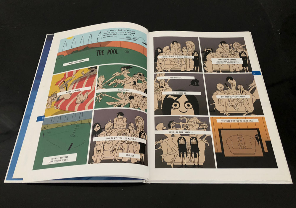 andre-slob_book_strip_bd_comic_europe_contest_paul gravett_1.jpg
