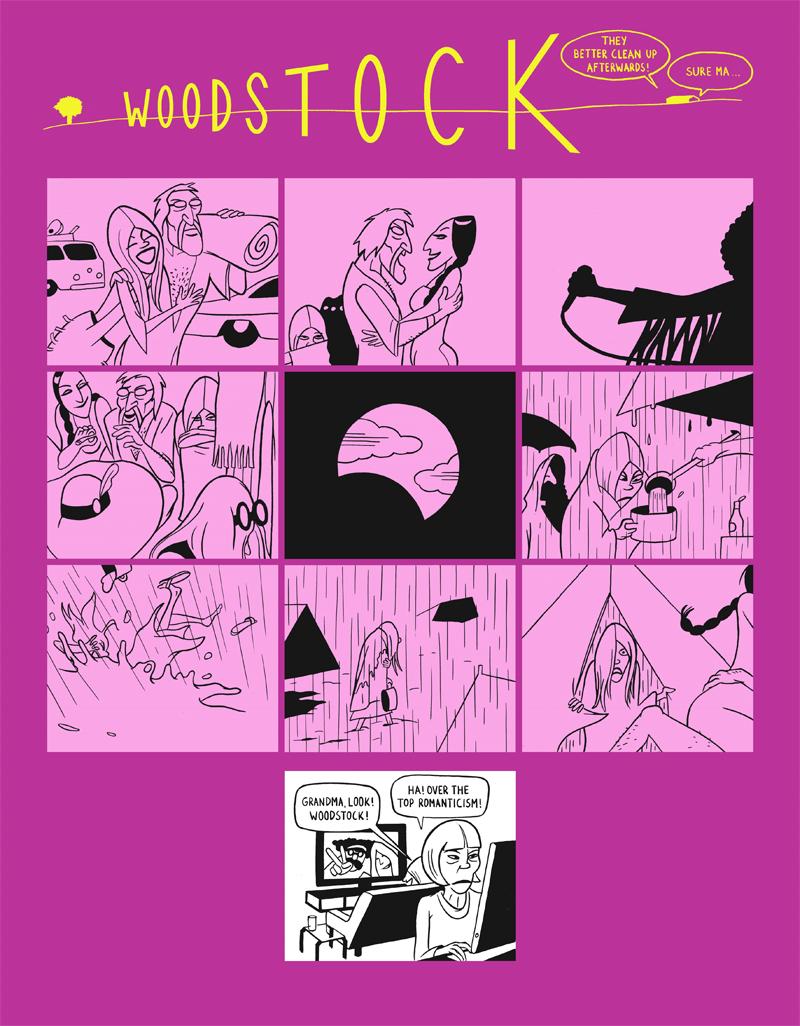 andre-slob_woodstock_comic_bd_strip_humo_cinema-rapido_illustration.jpg
