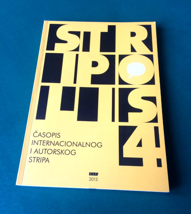 andre-slob_woodstock_comic_bd_strip_persepolis_anthology_2.jpg