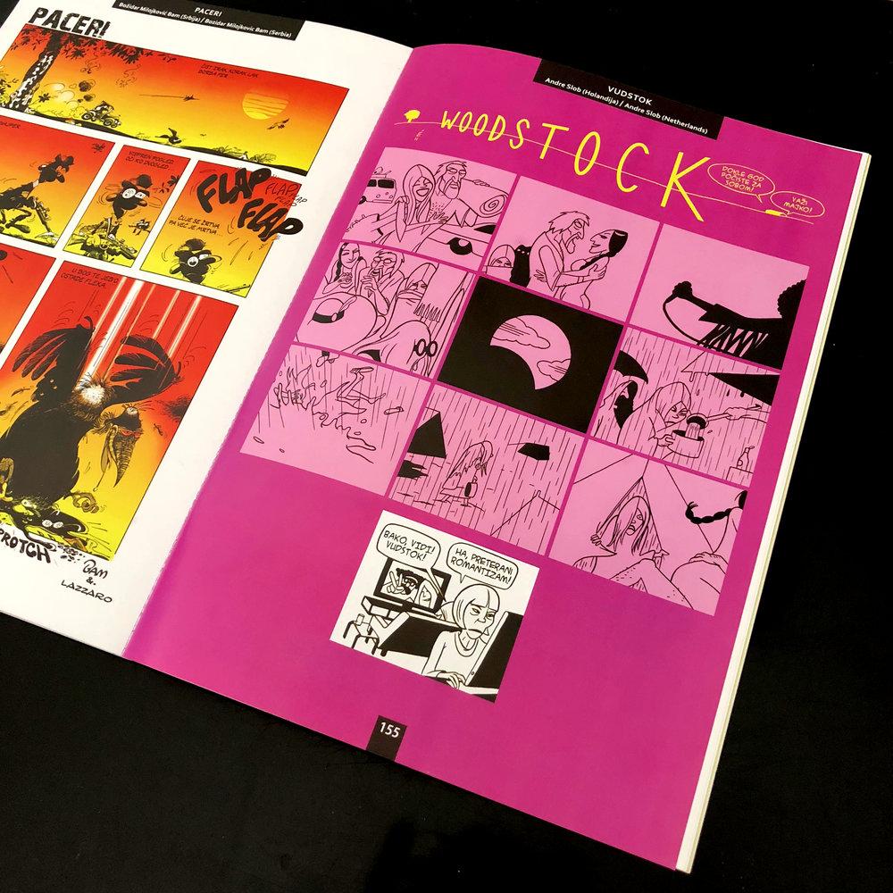 andre-slob_woodstock_comic_bd_strip_persepolis_anthology_4.jpg