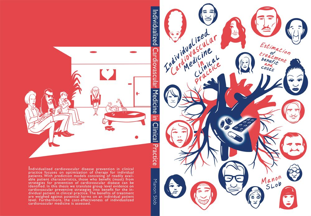 andre-slob_cardiovascular_cover_thesis_promotion_illustration.jpg