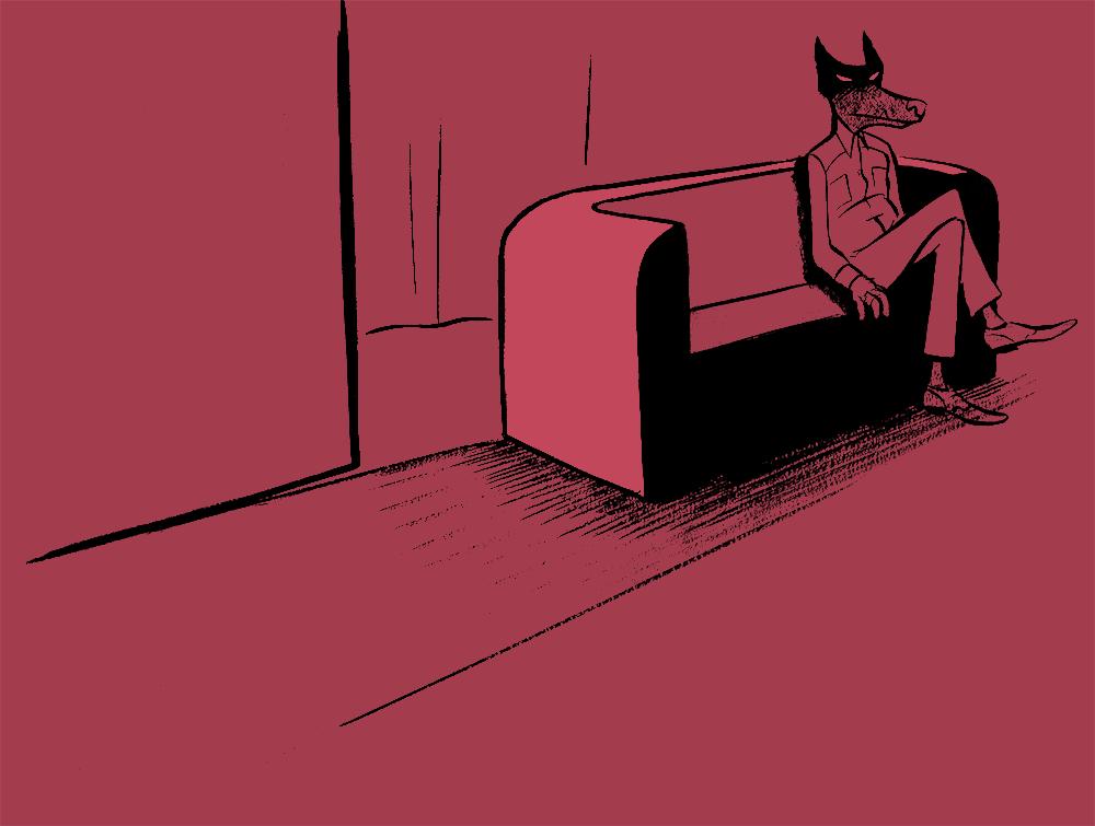 andre-slob_illustration_sofa_wolf_sitting_interior_suspense.png