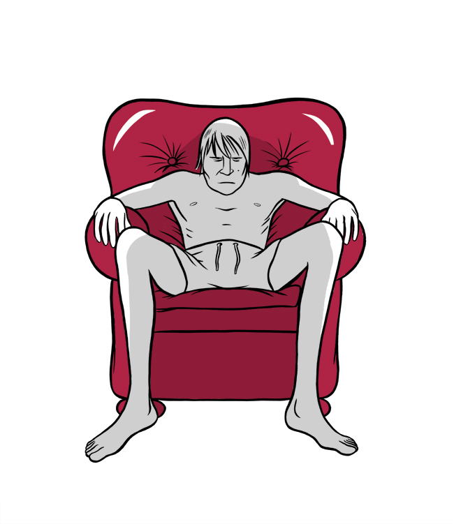 andre-slob_illustration_man_chair_sitting_warm_hot_angry.jpg