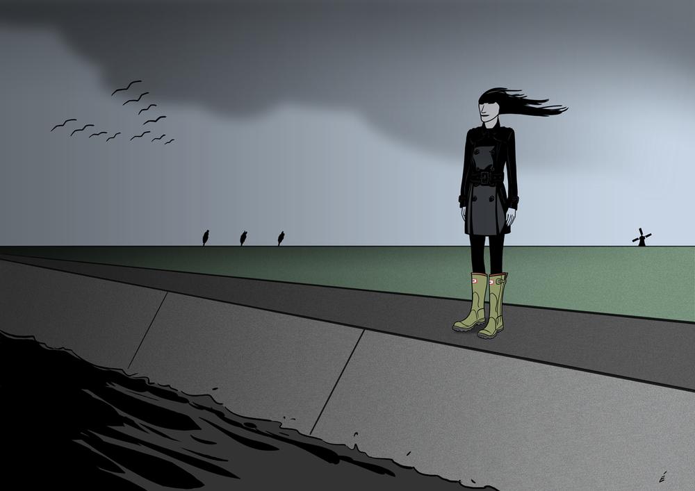 andre-slob_illustration_hunter_boots_1.png