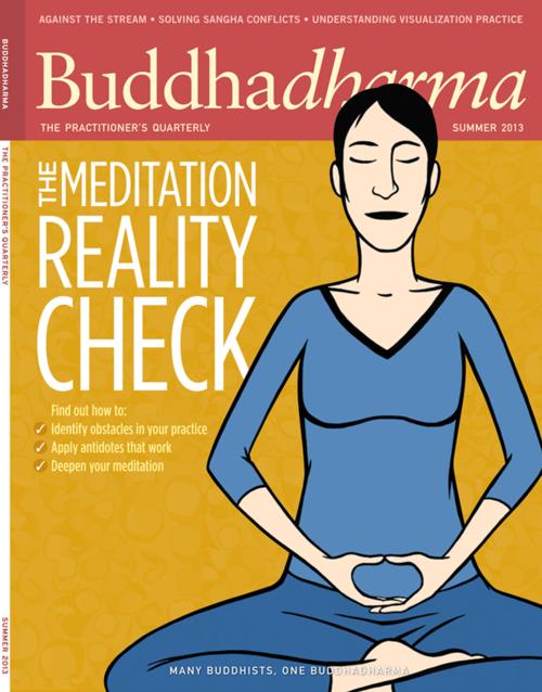 andre-slob_cover_meditation_buddhadharma_shambhala_illustration.png