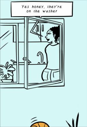 andre-slob_comic_bd_strip_adhd_dolhuys_11.jpg